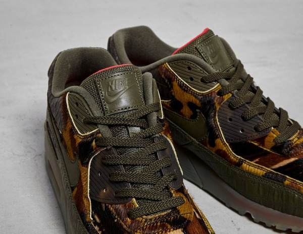 Nike Air Max 90 | Footpatrol