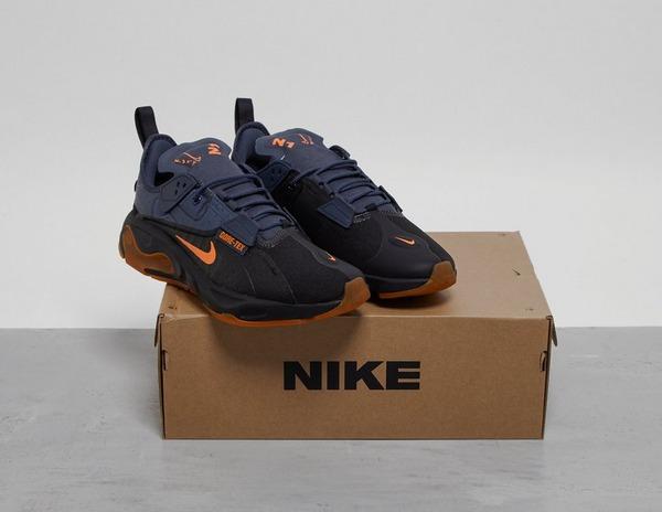 Nike React Type GTX | Size?