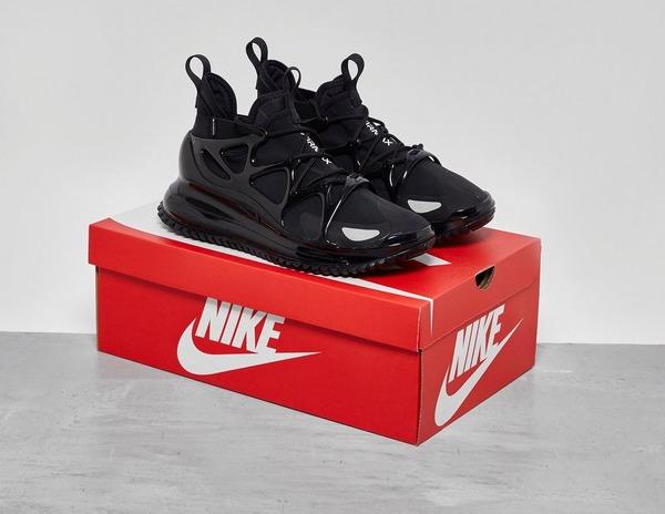 Nike Air Max 720 Horizon | Footpatrol