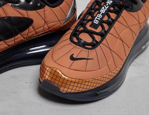 Nike MX 720 818 | Footpatrol