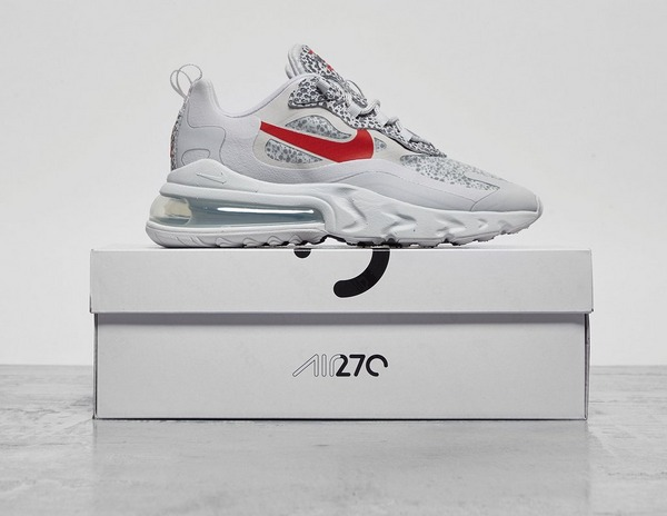 Nike Air Max 270. BRAND NEW IN BOX. in SE20 Bromley for