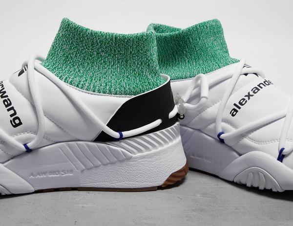 adidas Originals by Alexander Wang Puffer Trainer | Footpatrol