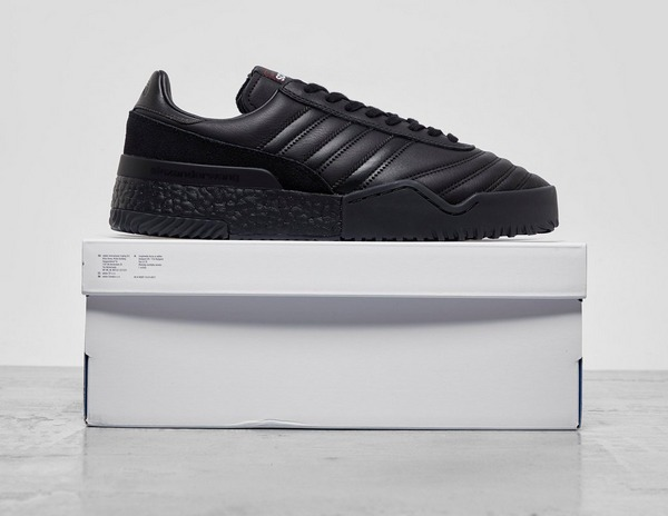 adidas Originals by Alexander Wang B Ball Soccer Shoe