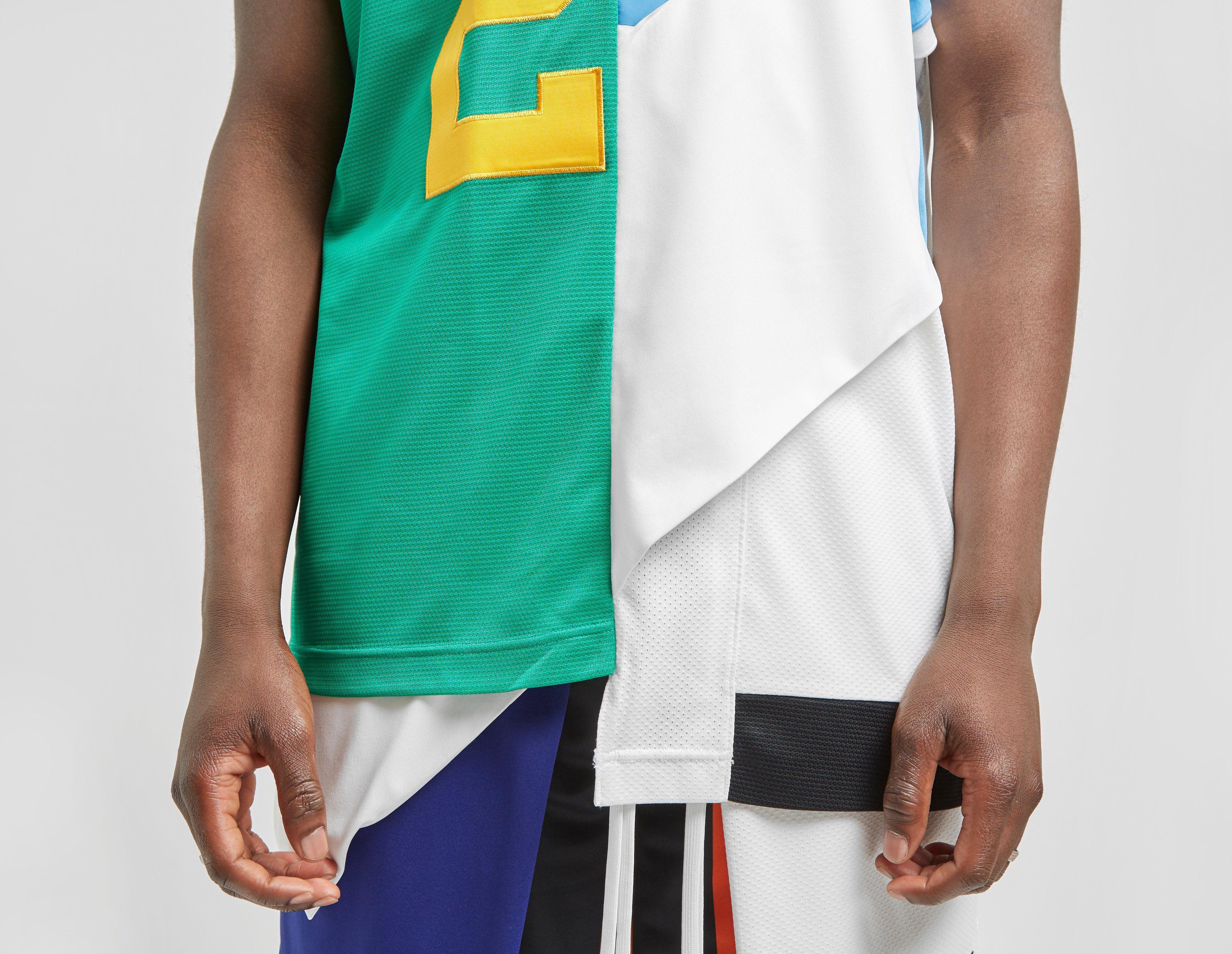 NikeLab Collection Basketball Jersey
