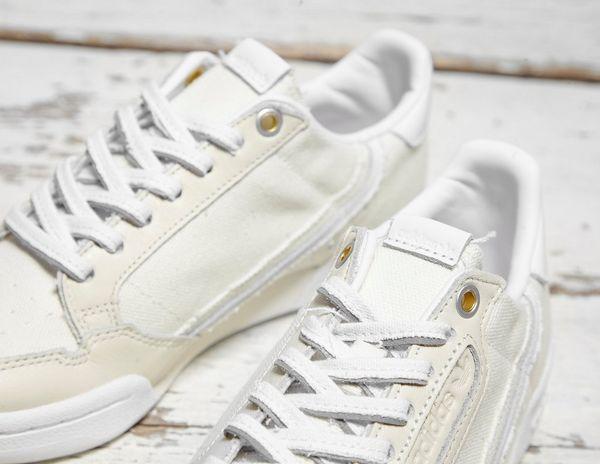 adidas Originals x Donald Glover Continental 80
