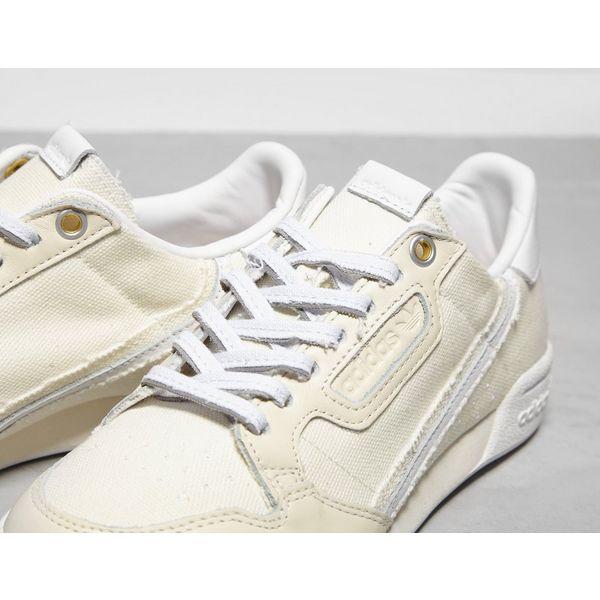 adidas Originals x Donald Glover Continental 80 Women's