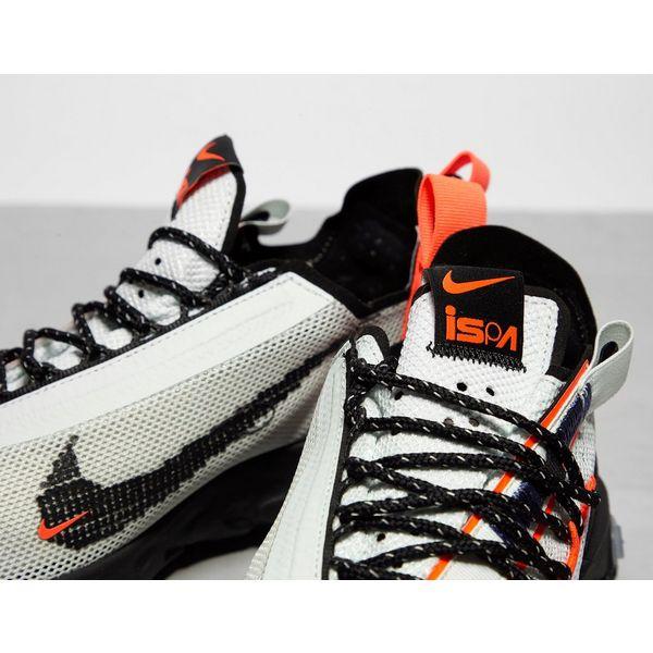 Nike React ISPA Women's