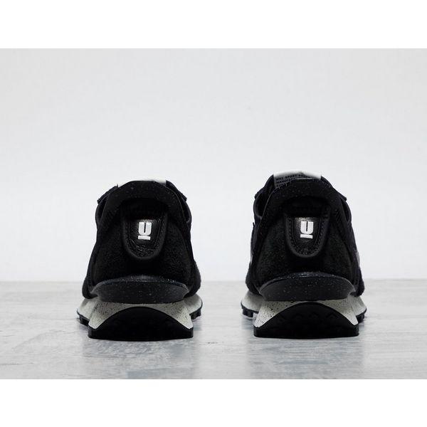 Nike x UNDERCOVER Daybreak Women's