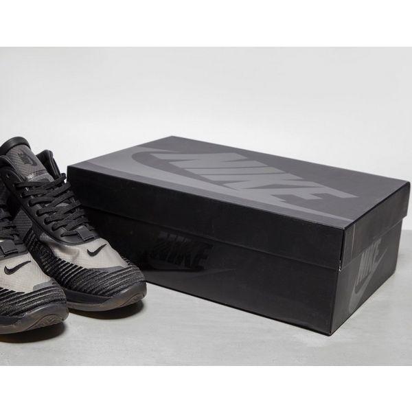 Nike LeBron x John Elliot