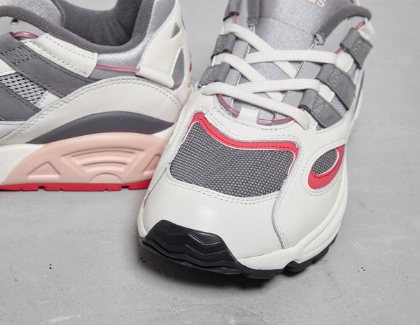 adidas Originals LXCON 94 | Footpatrol