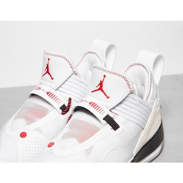 Jordan XXXIII SE