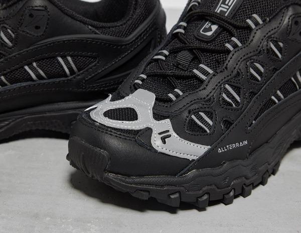 Fila SP Boveasorus 98 AT Women's | Footpatrol