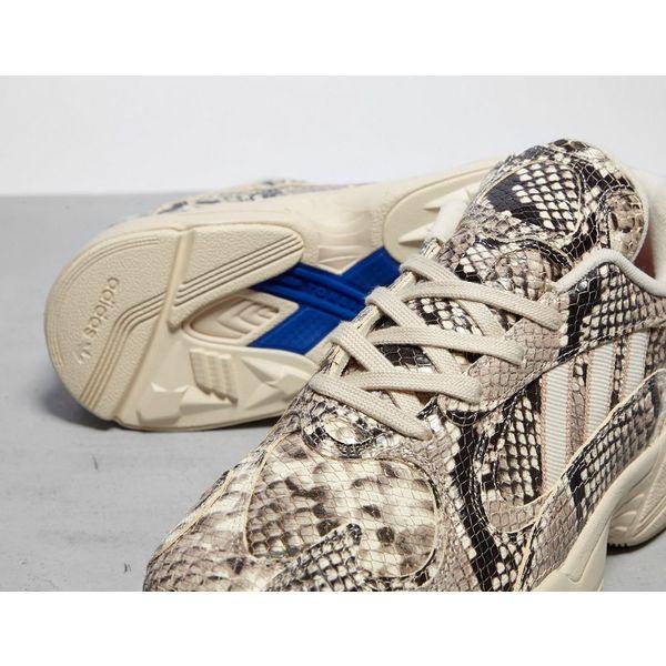 adidas Originals Yung-1 'Snake'