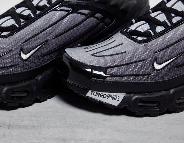 Nike Air Max Plus III Women's | Footpatrol