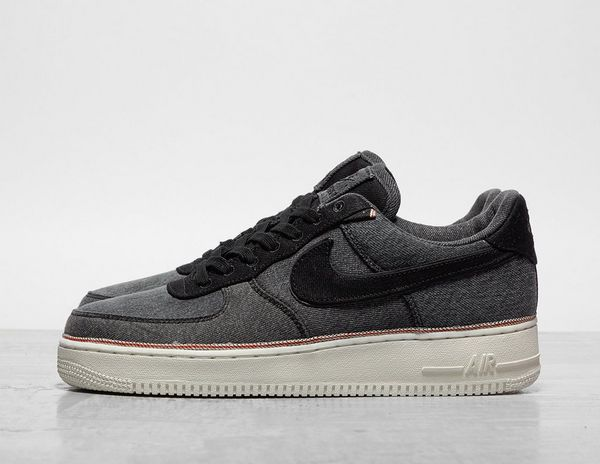 Nike x 3x1 Air Force 1 Denim Women's
