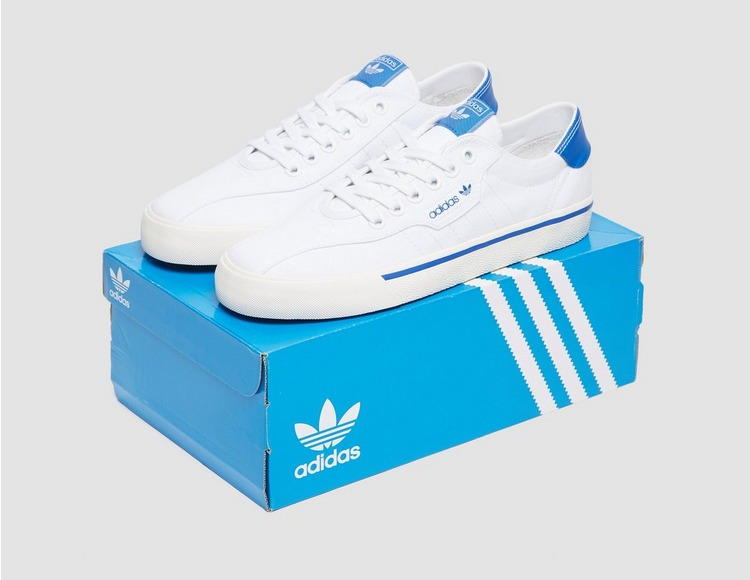 adidas Originals Love Set Super