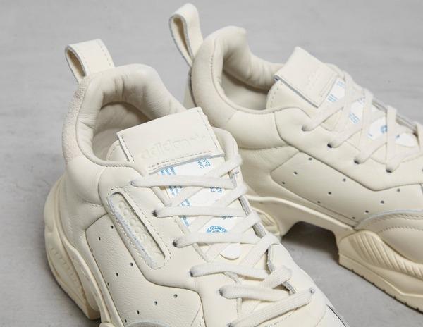 adidas Originals Supercourt RX Women's | Footpatrol