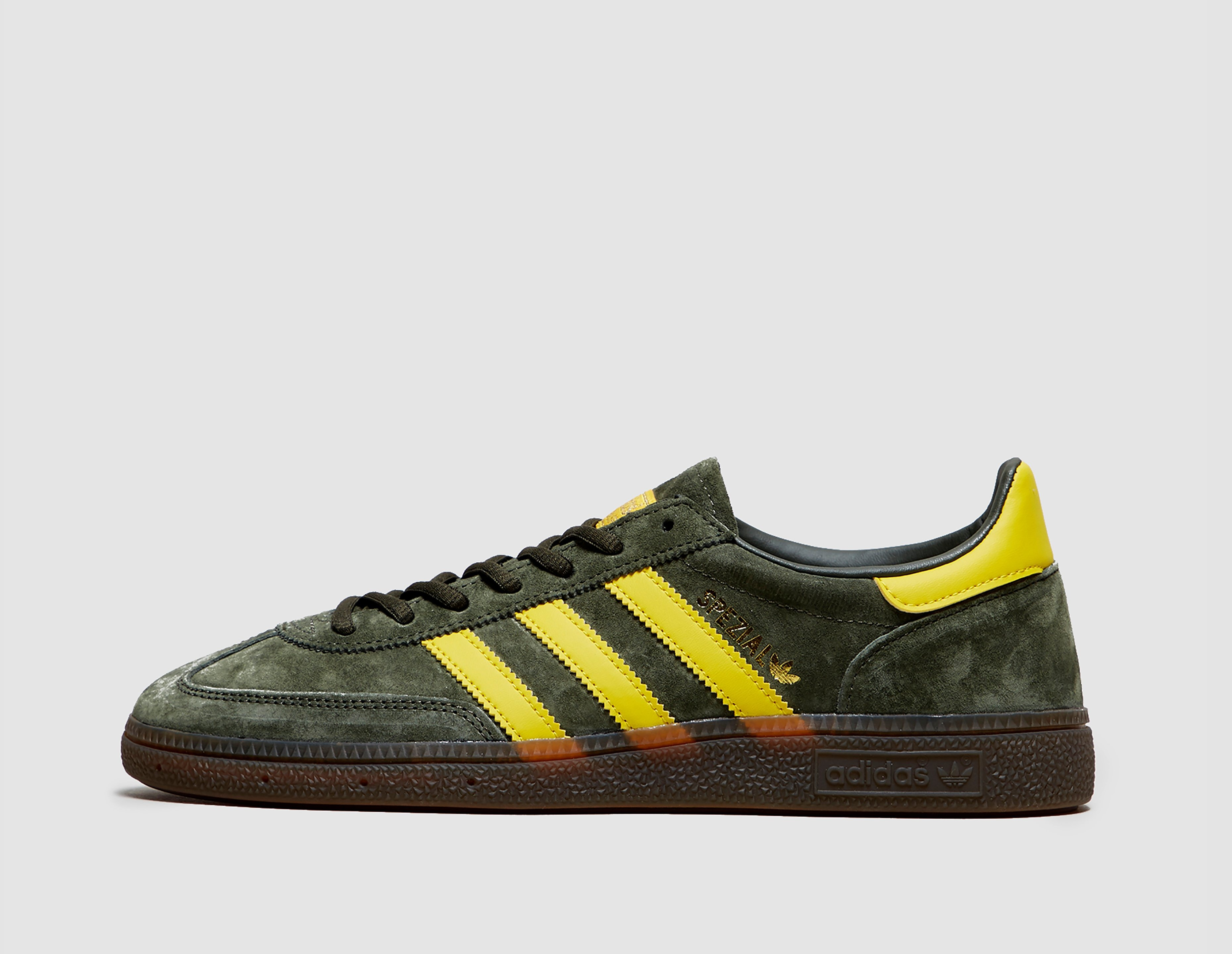 adidas Originals Handball Spezial | Footpatrol