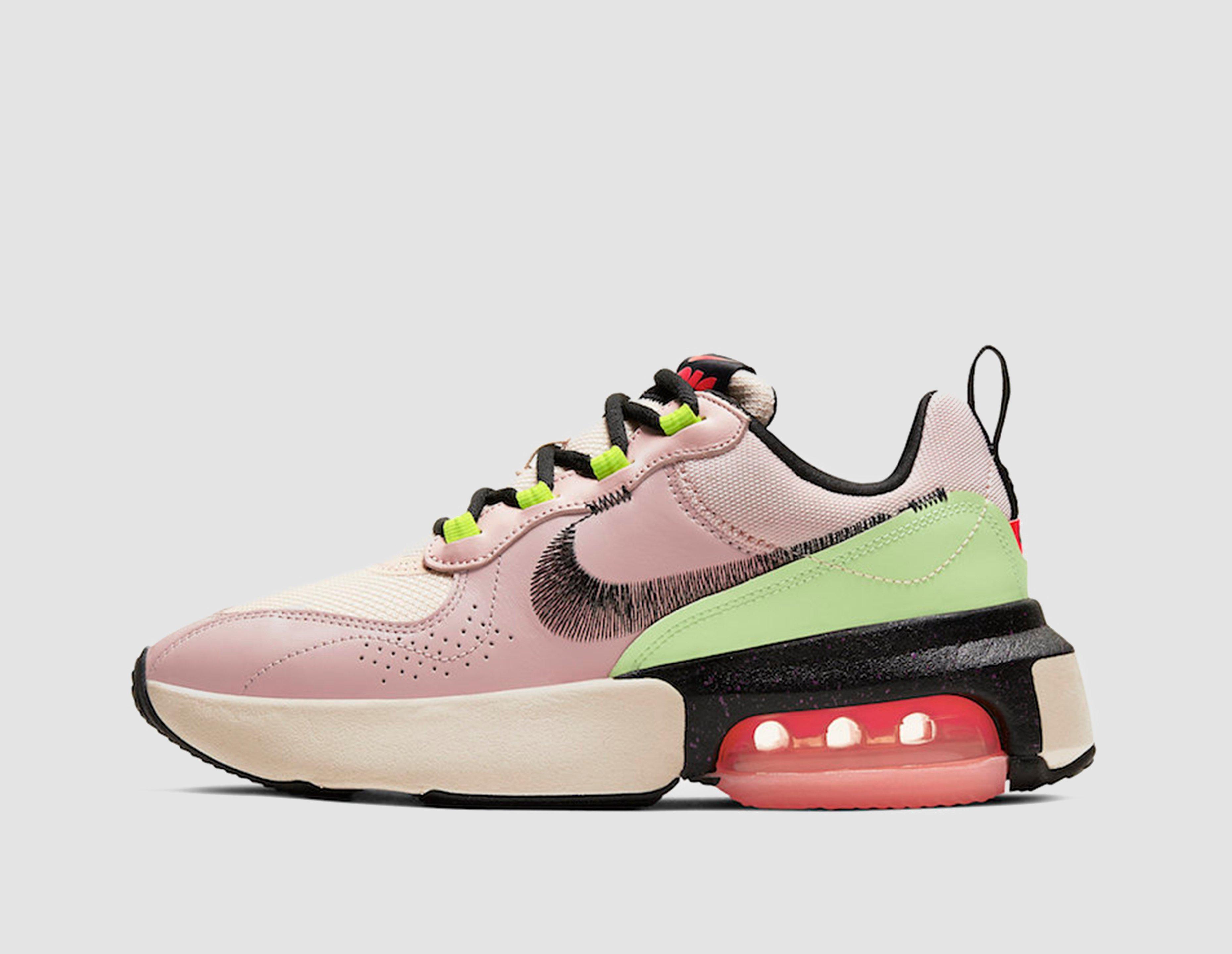 Nike Air Max Verona Women's | Footpatrol