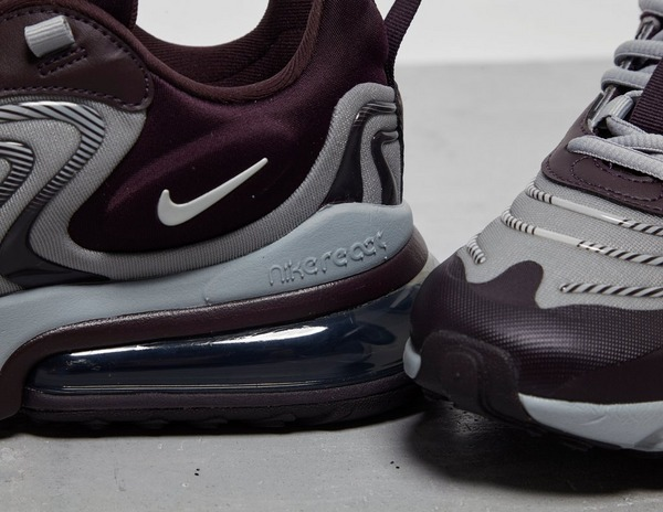Nike Air Max 270 React Eng Women S Footpatrol