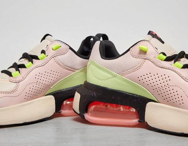 Nike Air Max Verona Dam | JD Sports Sverige