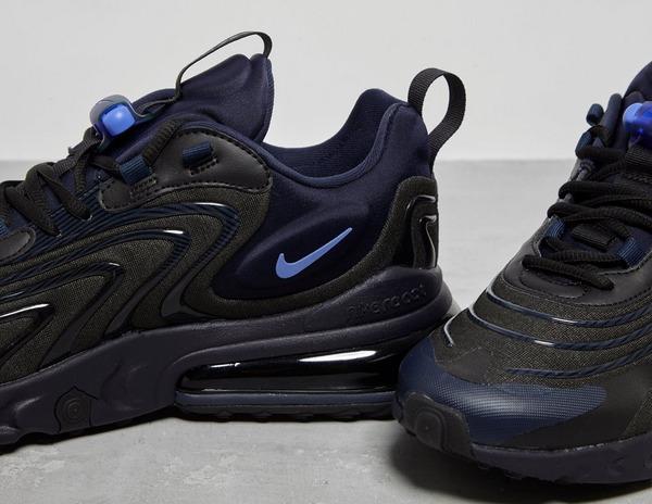 Nike Air Max 270 React ENG | Footpatrol