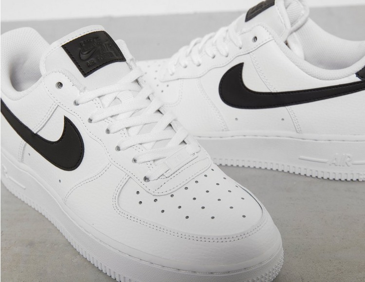 Nike Air Force 1 '07 Women's