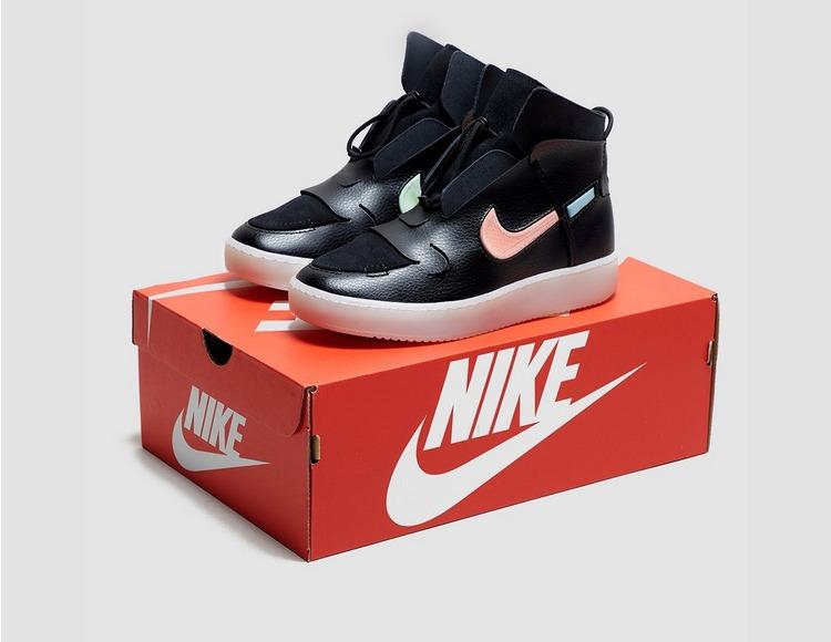 Nike Vandalised Women's | Footpatrol