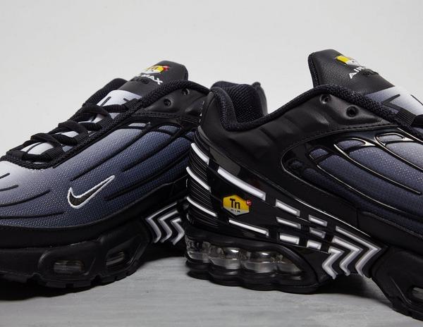 Nike Air Max Plus III | Footpatrol
