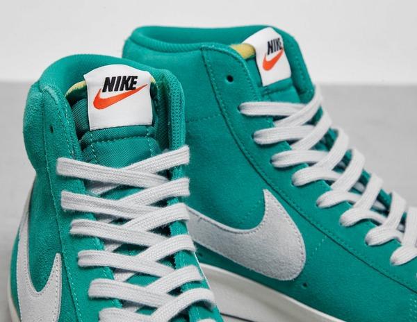 Nike Marathon | Vintage nike, Icon shoes, Vintage adidas