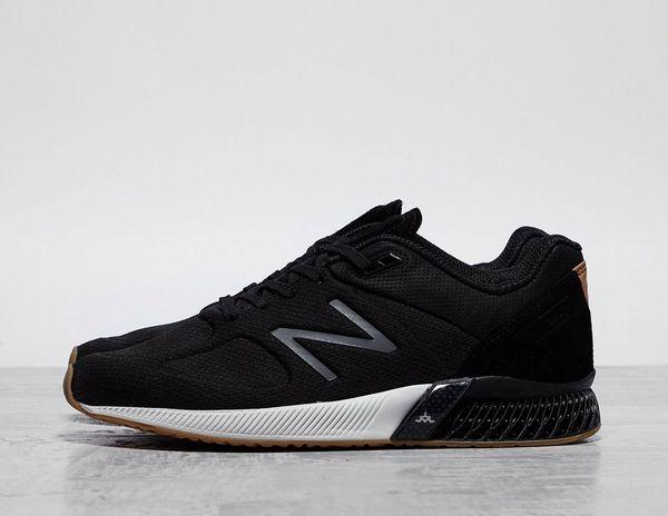 New Balance 3D 990