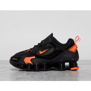 Nike Shox TL Nova SP Til Kvinder