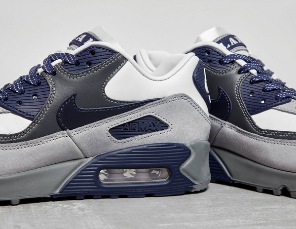 Nike Air Max 90 NRG 'Lahar Escape' Donna | Size?