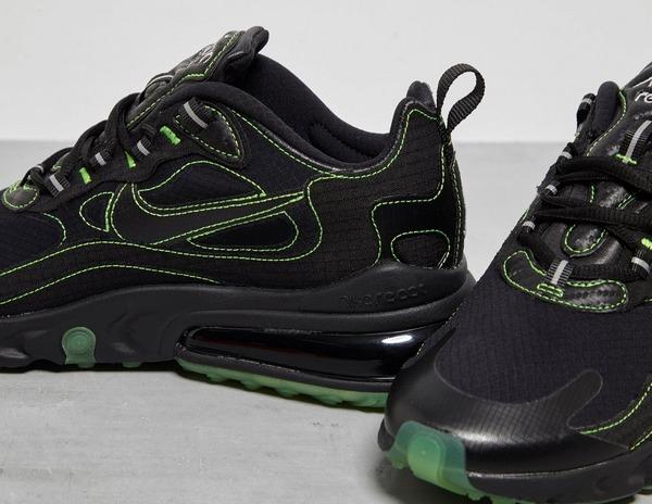 Nike Air Max 270 React SP Femme | Footpatrol