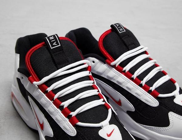 Nike Air Max Triax 96 Femme