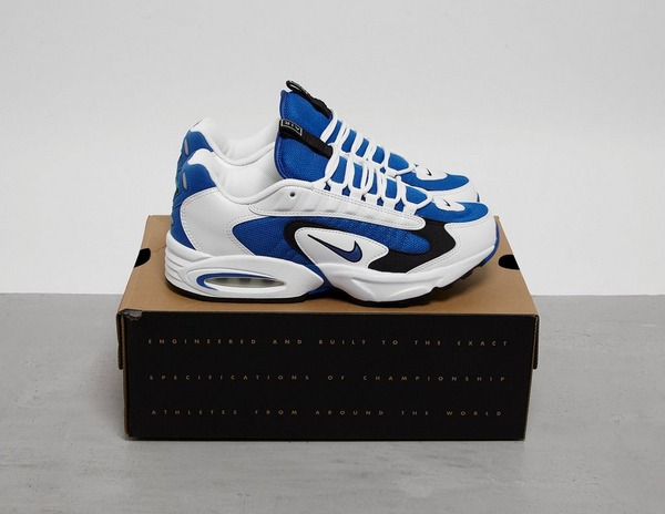 Nike Air Max Triax 96 | Footpatrol