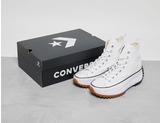Converse Run Star Hike Women's
