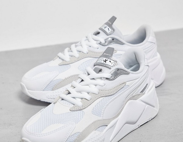 PUMA RS-X 3 Women's | Footpatrol