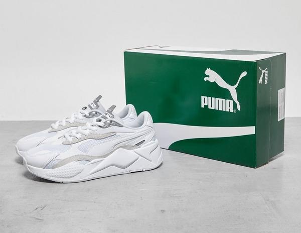 PUMA RS-X 3 Women's   Footpatrol
