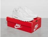 Nike Air Max 90 Women's