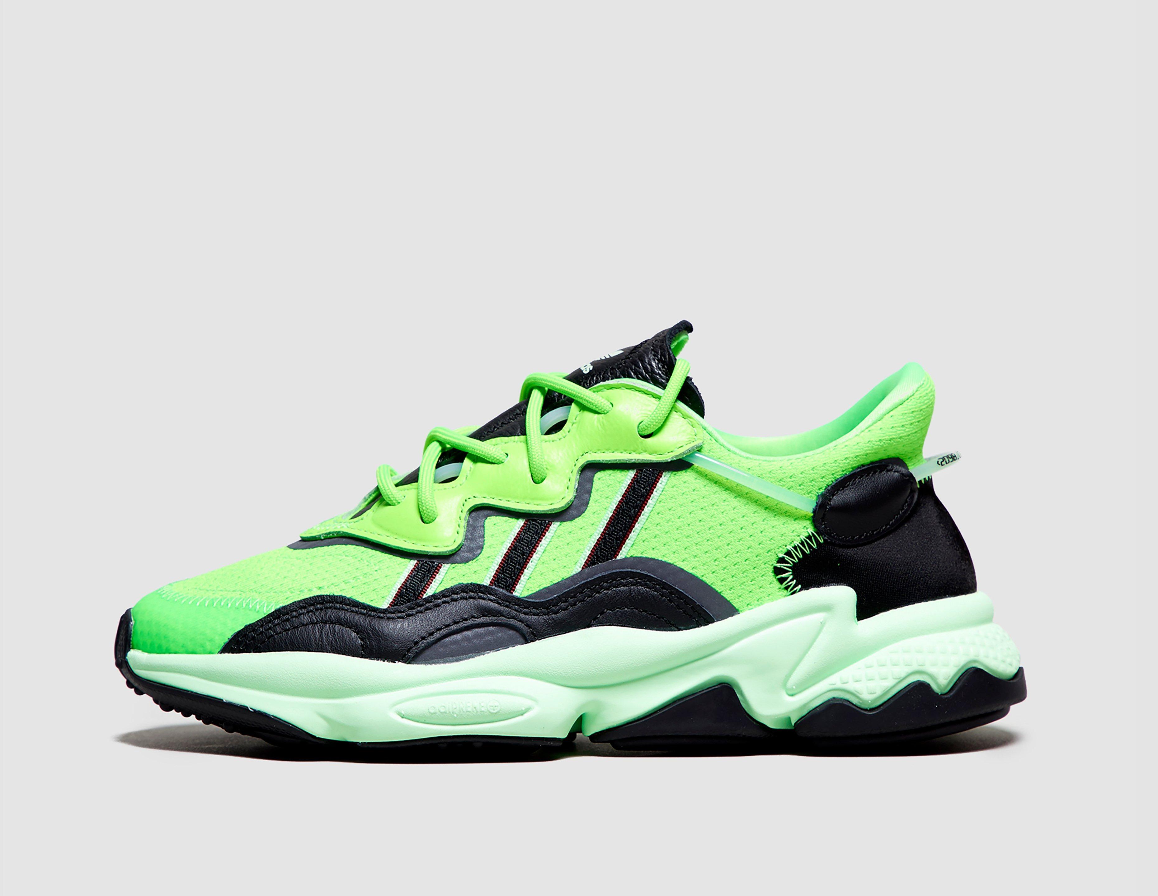 adidas Originals Ozweego Women's | Footpatrol