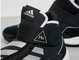 adidas Originals x Pharrell Williams Crazy BYW