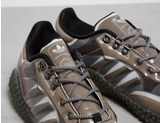 adidas Originals x Craig Green Polta AKH I