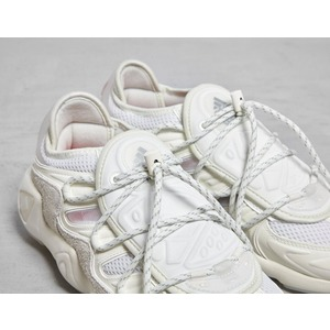 adidas Originals x 032c FYW S 97 Salvation