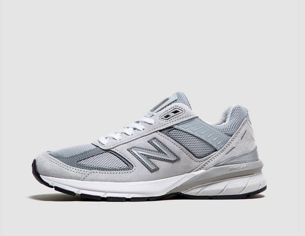 new balance 990 noir
