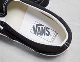Vans OG Classic Slip-On LX