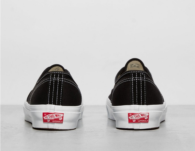 Vault by Vans UA OG Authentic LX