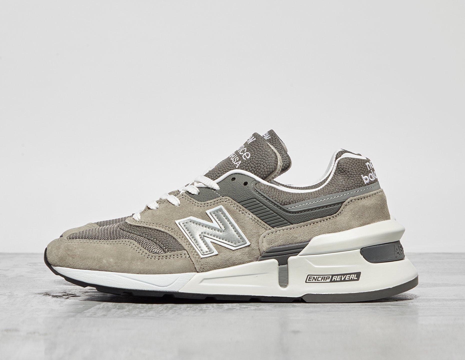 new balance 350