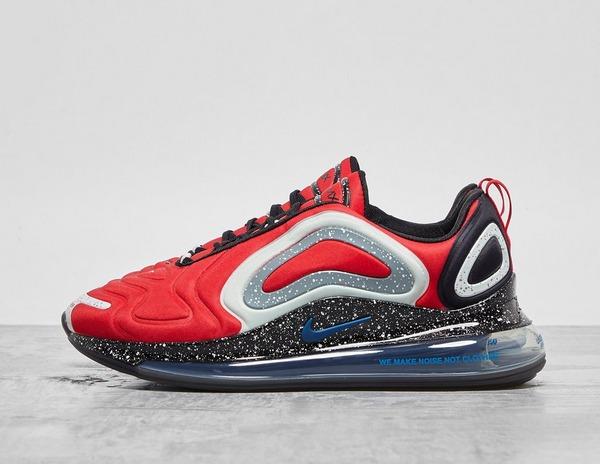 Nike x UNDERCOVER Air Max 720 | Footpatrol