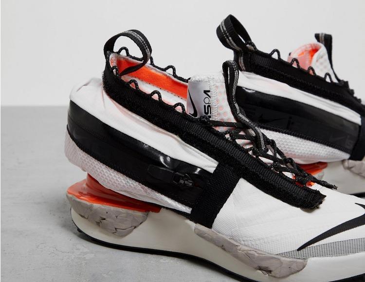 Nike Drifter Gator ISPA QS Women's